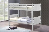 Glory Bunk Bed